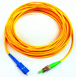 FC/APC-SC/PC connector